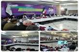 باشگاه خبرنگاران -برگزاری نشست مشترک وزیر ورزش و فدراسیونهای ورزشی در اهواز