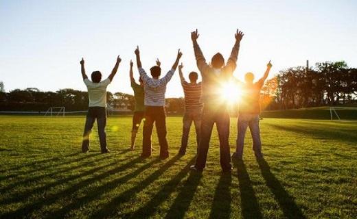 چرا بعد از غذا نباید دراز کشید/ روشهایی برای درمان کبد چرب/ بهترین زمان برای ورزش کردن/ دردهای پیش از اجابت مزاج را جدی بگیرید