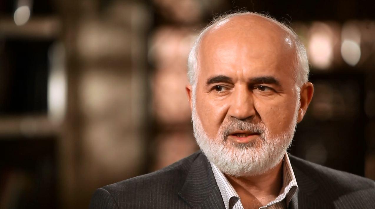 باشگاه خبرنگاران -توکلی در نامهای خطاب به رهبر انقلاب از پیام تسلیت بزرگوارانه ایشان تشکر کرد