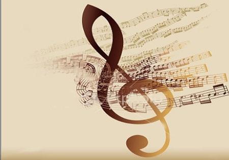 آخر سالِ پر سر و صدای موسیقی ایران