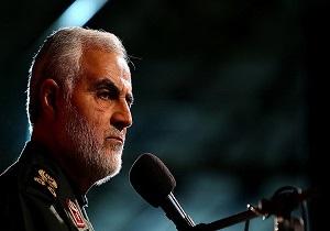 سپاه، ستون خیمه انقلاب اسلامی است/ هیچ حادثهای به وحشتناکی داعش در طول تاریخ منطقه نداشتیم