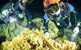 در بزرگترین پروژه باستان شناسی زیر آب چه میگذرد؟ + تصاویر