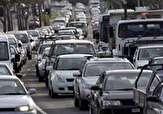باشگاه خبرنگاران -شهروندان با مدیریت زمان در کاهش حجم ترافیک موثر هستند