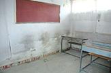 باشگاه خبرنگاران -اجرای 60 طرح مدرسه سازی در استان اصفهان با اعتبارات بنیاد برکت
