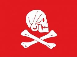 حقایق عجیب درباره دزدان دریایی که از آن بی اطلاعید