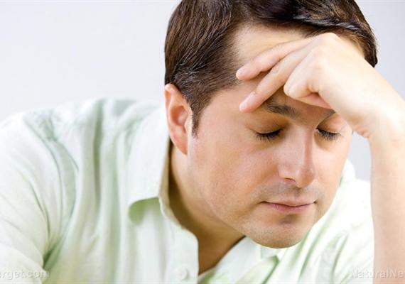 همه چیز درباره «سندرم خستگی مزمن»+ علائم