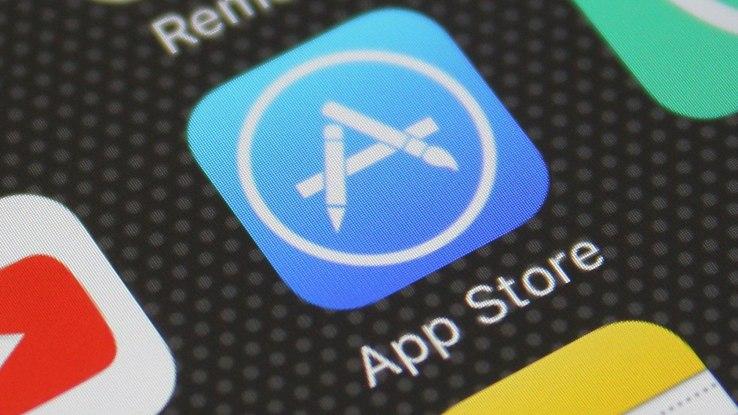 تغییر App Store برای توسعه دهندگان اپل