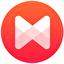 باشگاه خبرنگاران -دانلود Musixmatch music & lyrics 7.0.3 – موزیک پلیر با نمایش متن آهنگ