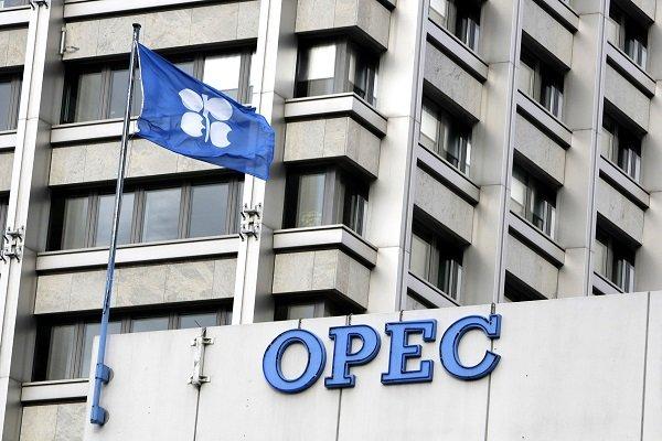 باشگاه خبرنگاران -تلاش ریاض برای صدور نفت شیل آمریکا به آسیا