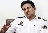 باشگاه خبرنگاران -واژگونی اتوبوس در محور انار به مهریز