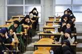 فردا؛ زمان اعلام نتایج پذیرفتهشدگان کارشناسی ارشد تکمیل ظرفیت دانشگاه غیر انتفاعی