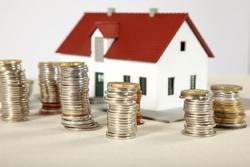 تلاطم بازار مسکن، کاذب یا واقعی؟ /بررسی تاثیر نرخ ارز بر قیمت مسکن