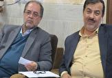 باشگاه خبرنگاران -قطار حومه، پروژه اولویتدار استان یزد برای تسهیل در تردد شهروندان است
