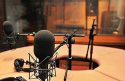 درگیری کارشناس سیاسی با مجری در تلویزیون +فیلم