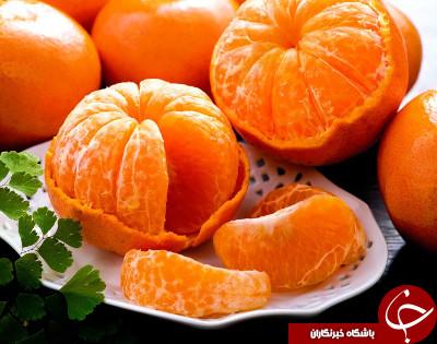 میوه زمستانی با خواص فوق العاده برای سلامتی