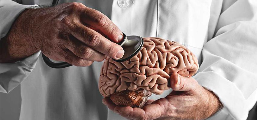 تومور مغزی چه نشانههایی دارد؟