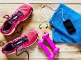 تاثیر اعجابانگیز موسیقی بر توانایی بدن هنگام ورزش کردن