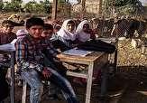 باشگاه خبرنگاران -دانش آموزان خوزستانی یک سال کمتر درس میخوانند