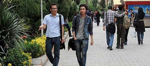 باشگاه خبرنگاران -لزوم استفاده از ایده های نسل جوان برای حل مشکلات کشور