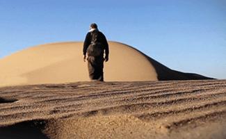باشگاه خبرنگاران -مجموعه مستند «اقلیم» پخش میشود