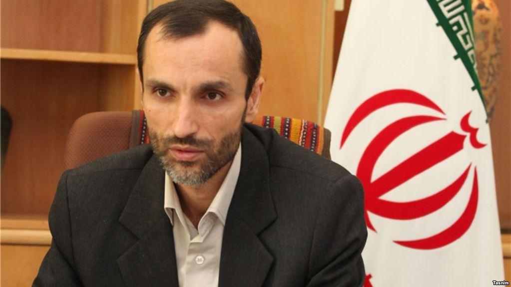 آخرین جلسه دادگاه تجدید نظر حمید بقایی پایان یافت