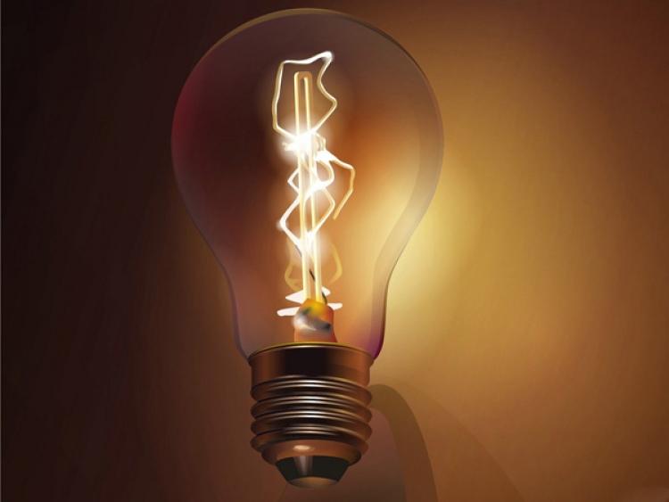 باشگاه خبرنگاران -نرخ فروش انواع لامپ در بازار