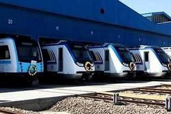 پرونده حاشیه ساز خرید واگن های مترو به کجا رسید؟/ پورسانتهای 200 هزار یورویی لابلای واگنها!