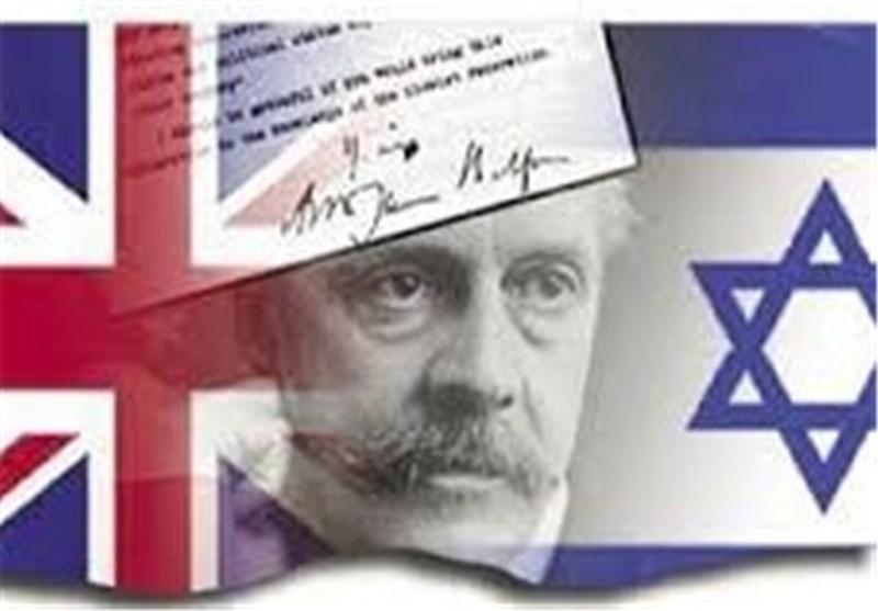 توطئه یهودی و خنجر سعودی بر پیکره فلسطین