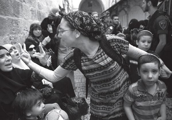 توطئه یهودی و خنجر سعودی بر قلب فلسطین / فرزند نامشروع انگلیس چگونه تشکیل شد