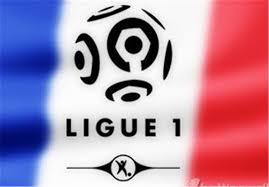 باشگاه خبرنگاران -موناکو و تولوز امتیازات را تقسیم کردند