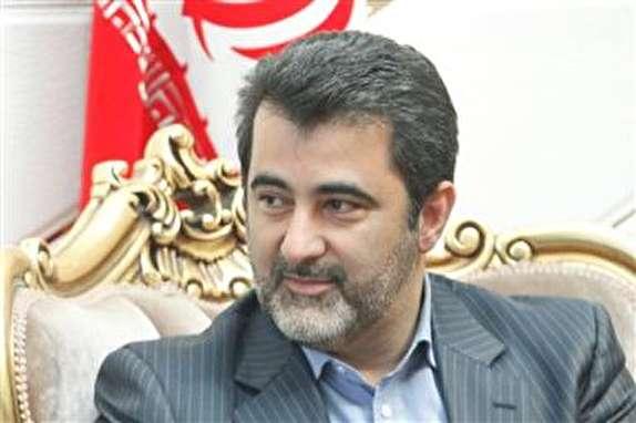 باشگاه خبرنگاران - نشست ویژه تجار و سرمایه گذاران افغانستانی در تهران برگزار می شود