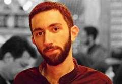 باشگاه خبرنگاران - توصیف مادر شهید محمدحسین حدادیان از پیکر فرزندش + فیلم