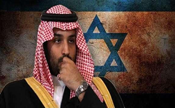 باشگاه خبرنگاران - آیا رژیم صهیونیستی، «عربستانِ اتمی» را میپذیرد؟