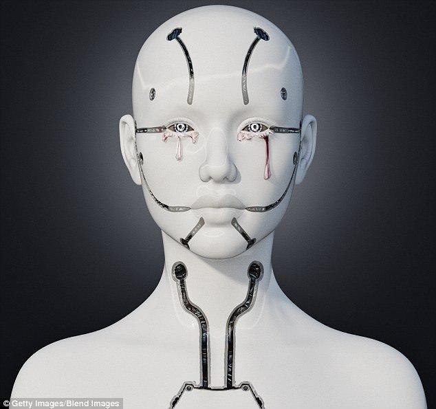 ساخت نسخه هوشیار انسان پس از مرگ!