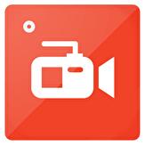 باشگاه خبرنگاران - دانلود AZ Screen Recorder 4.9.6 برنامه ضبط فیلم از صفحه نمایش