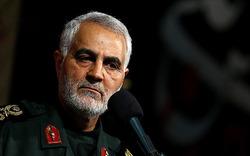 پشت پرده عجیب مخالفت اوباما برای ترور سردار سلیمانی