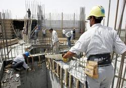 سود سهام عدالت کارگران ساختمانی امروز واریز میشود