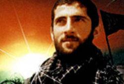 ویدئویی کمتر دیده شده از شهید باکری