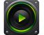 باشگاه خبرنگاران -دانلود PlayerPro 4.71؛ موزیک پلیر زیبا و قدرتمند اندروید