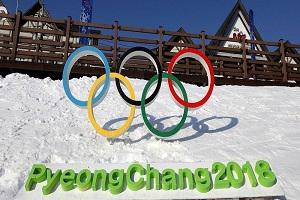 بازگشت پربار نروژیها از المپیک زمستانی 2018