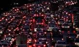 باشگاه خبرنگاران -چگونه از ترافیک لذت ببریم؟!