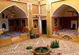 23 اقامتگاه های بوم گردی استان آماده پذیرایی از گردشگران