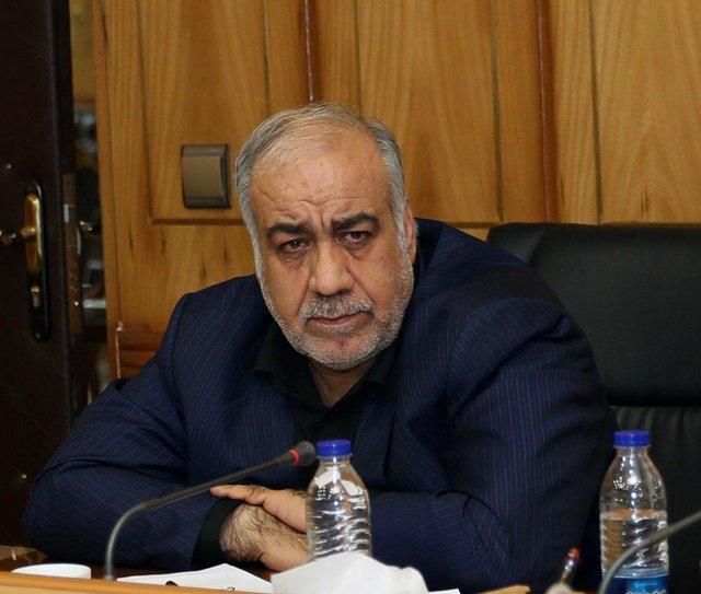 استاندار کرمانشاه؛ عمیقترین نگرانی استان ما مسئله بیکاری است