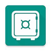 باشگاه خبرنگاران -دانلود Password Safe Pro 5.9.0 ؛ نرم افزار نگهداری از پسورد و رمز عبور اندروید