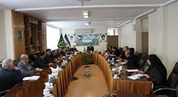 باشگاه خبرنگاران - صدور پروانه تاسیس و بهره برداری برای بیش از ۲۵۰۰ واحد کشاورزی در آذربایجان غربی