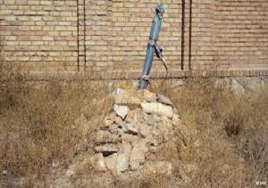 آرامگاه «ابوریحان بیرونی» بازسازی می شود