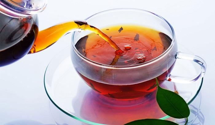 11 خاصیت شگفتانگیز چای که نباید از آنها غافل شوید!