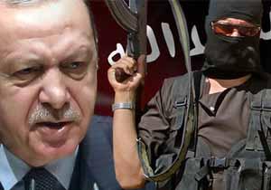 آیا ترکیه پناهگاه امن عناصر فراری داعش است؟