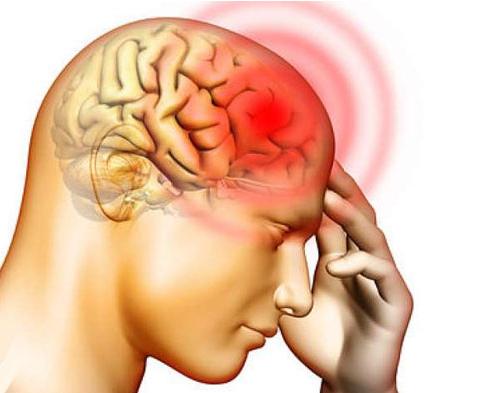 توصیه های شگفت انگیز برای رفع سردرد، بدون متوسل شدن به دارو!