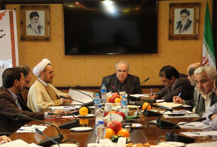 باشگاه خبرنگاران -سلطانیفر: هدف اصلی معاونت مطبوعاتی تسهیل امور رسانههاست